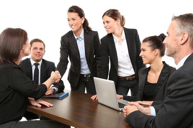 M2 Stratégie d'entreprise