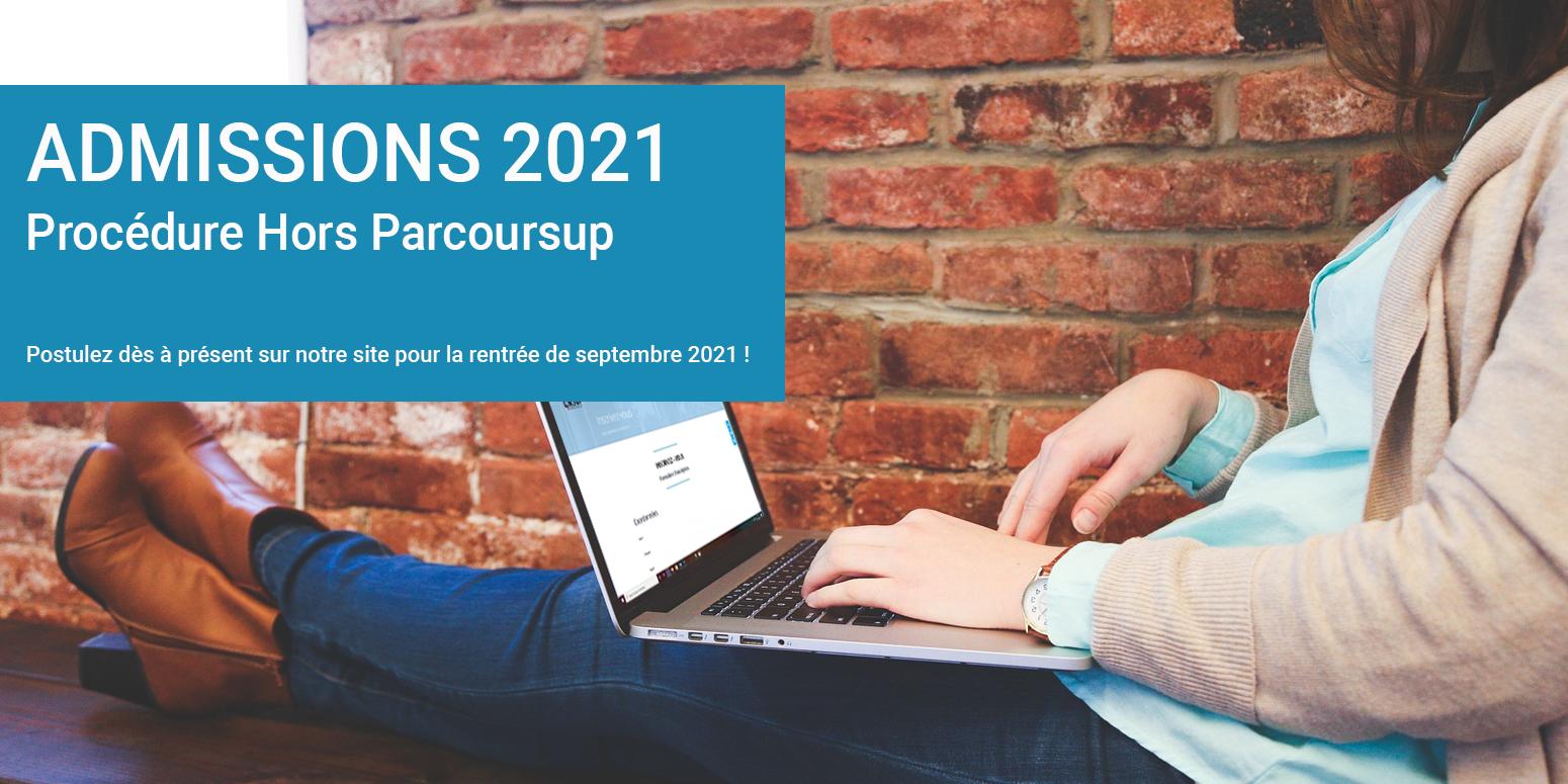 ENSITECH-admissions-2021