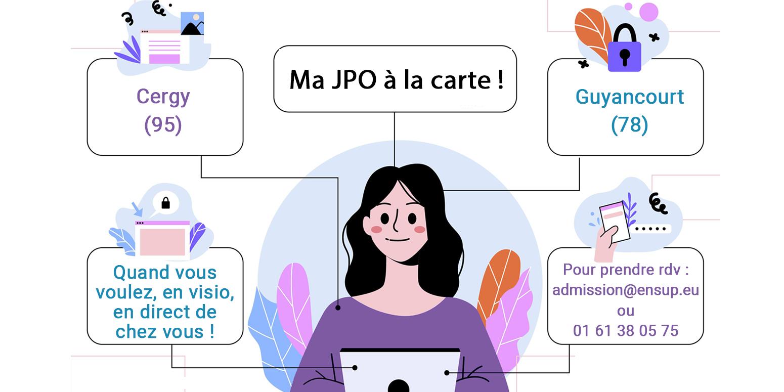 JPO-a-la-carte-2021-ok