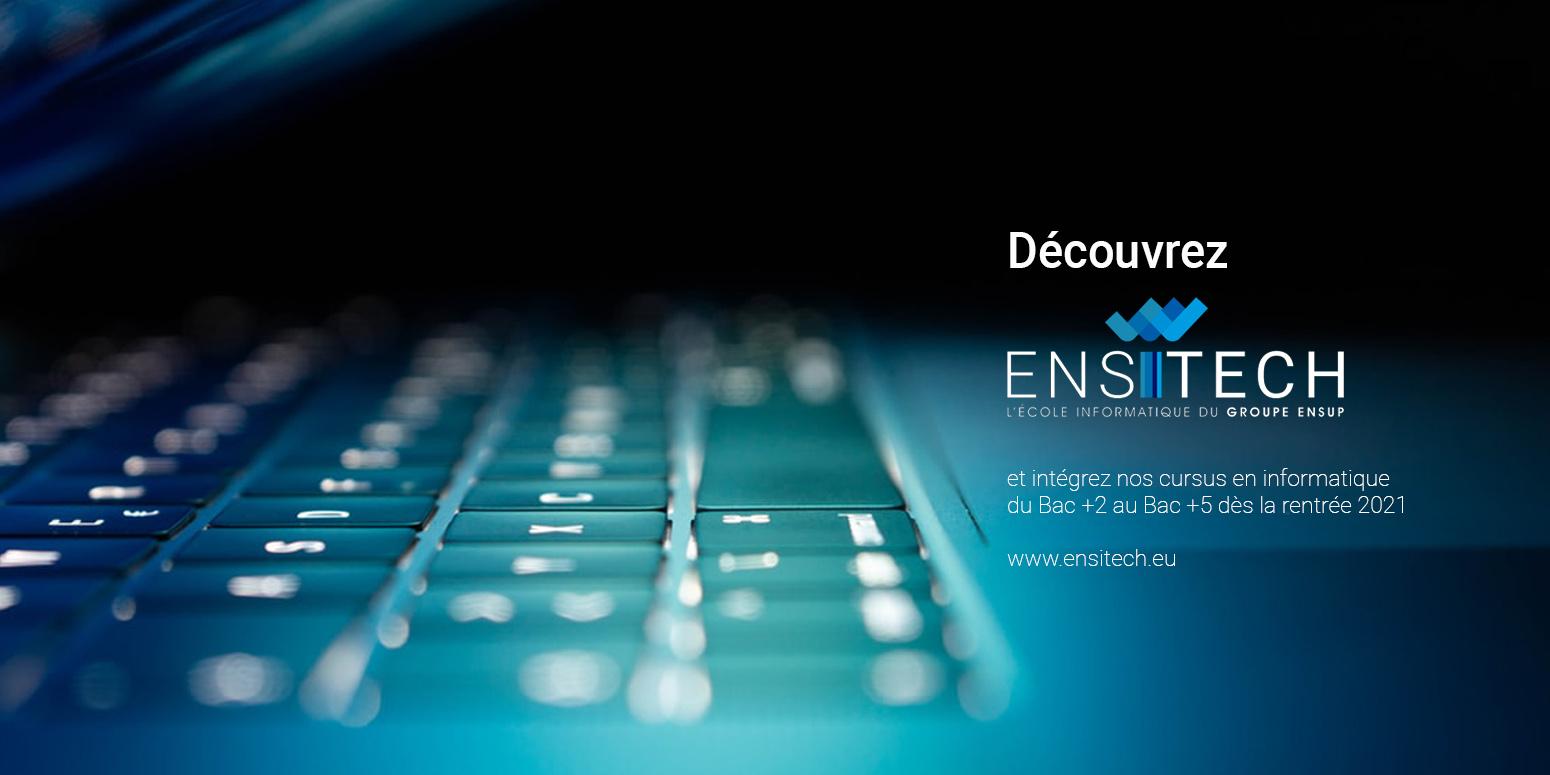 promo ensitech2
