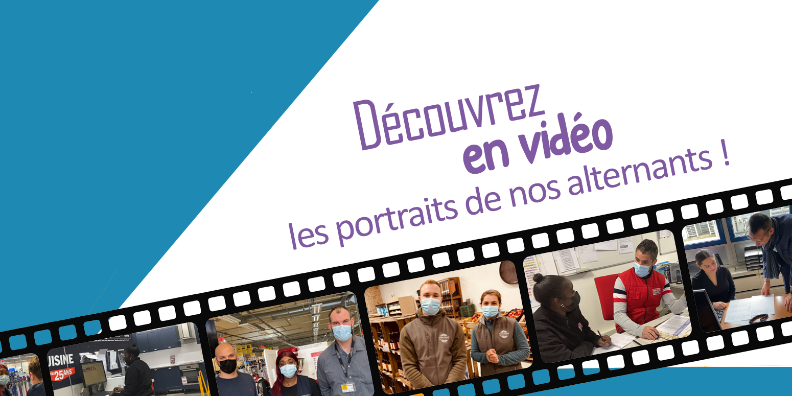 ENSUP_Portraits_videos2